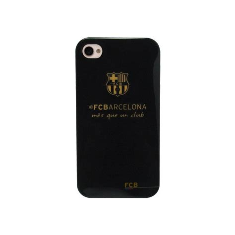 housse protection iphone 4s omenex housse silicone iphone 4 4s fc barcelone de protection 233 cran