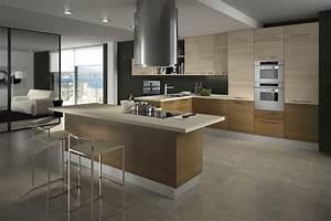 maior cucine casa italia With maior cucine concordato