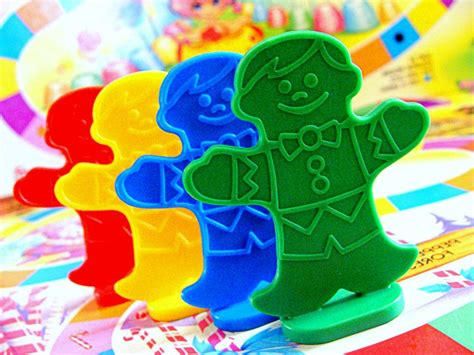 candyland board games game pieces google search candyland board game candyland candyland games