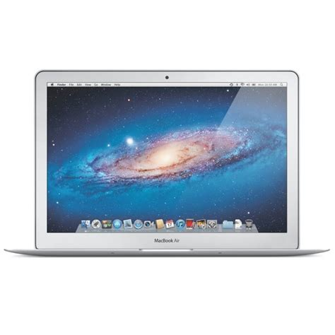 apple macbook air mjvg2 price in pakistan reviews and specifications