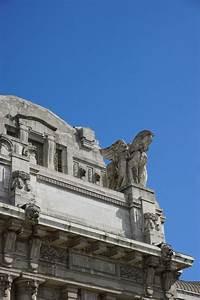 Mailand Must See : mailand centrale der wundersch ne hauptbahnhof von mailand ~ Orissabook.com Haus und Dekorationen