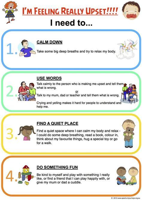 routine charts encourage children  develop independence
