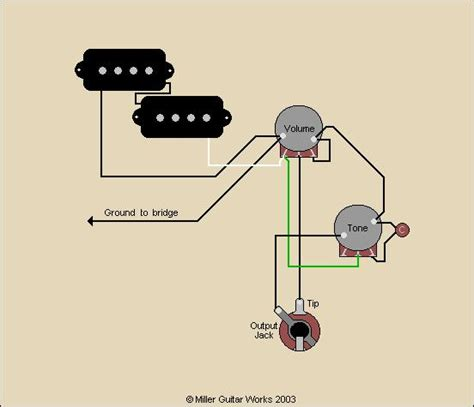 Questions About Series Parallel Wiring Jazz Bass