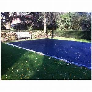 Bache D Hivernage Piscine : bache de piscine d 39 hivernage en grille nord b ches ~ Melissatoandfro.com Idées de Décoration