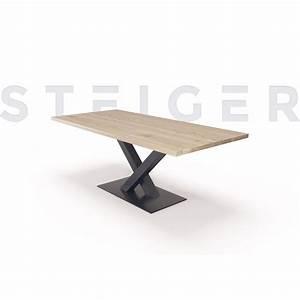 Fredriks Möbel Hersteller : tische st hle schr nke direkt vom hersteller ~ Watch28wear.com Haus und Dekorationen