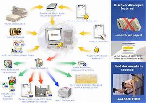 download document archiving software arkeeper antiseptic With document archiving software