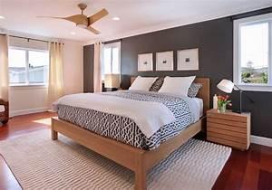 decoration de chambre a coucher deco maison moderne With decoration des chambre a coucher