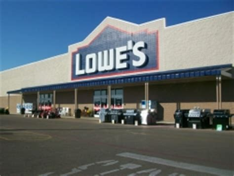 lowes in ms lowe s home improvement in new albany ms 662 538 7