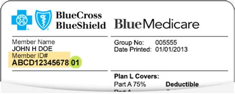 blue cross blue shield  north carolina retrieve