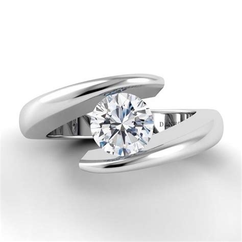 419 best images about creative engagement rings pinterest