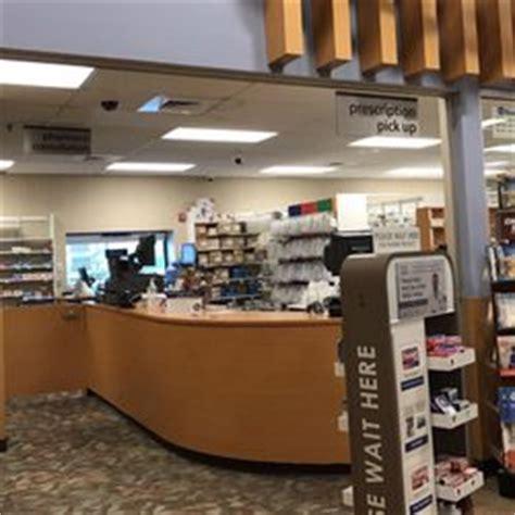 kroger pharmacy phone number kroger pharmacy 13 photos drugstores 4625 shore dr