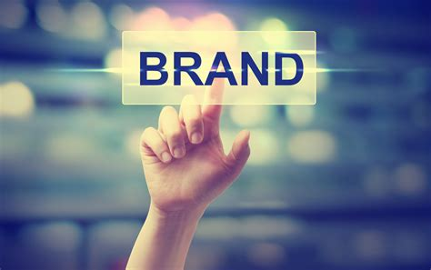 the importance of brand building newmedia digital