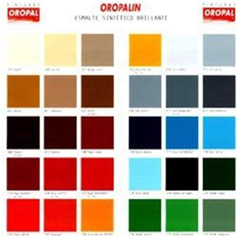 nerolac enamel paints shade card applycard co