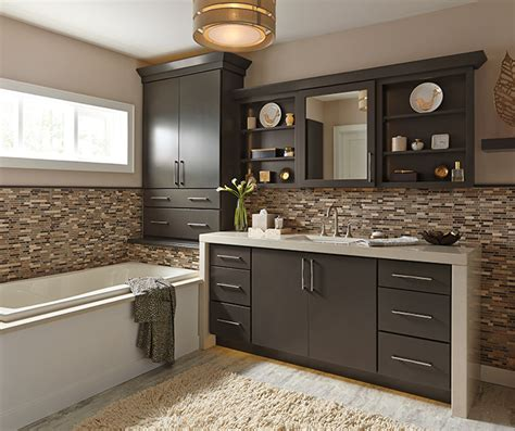 bathroom vanities ideas kitchen cabinet design styles kemper cabinetry