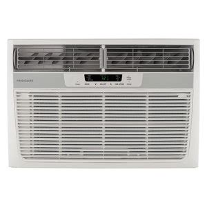 btu  ductless air conditoner contemporary air conditioners  onebigoutlet