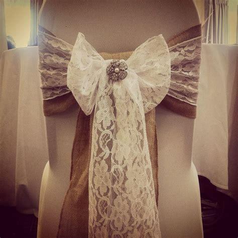 by dowell wedding ideas wedding reception chairs wedding chair decorations