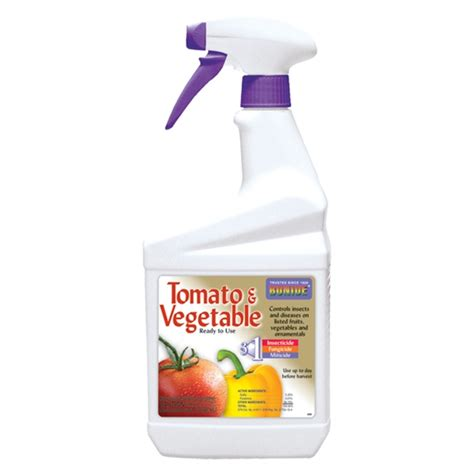 tomato mosquito repellent southernstates com bonide tomato vegetable 3 in 1 spray 1 qt southern states cooperative