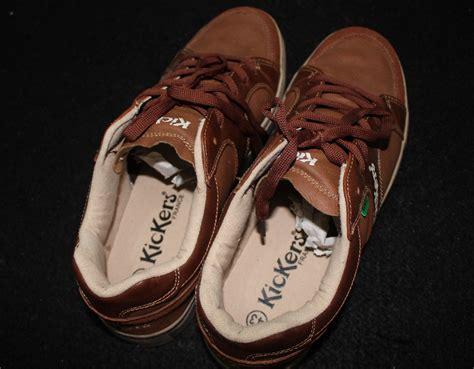 Harga Tas Merk Kickers tas sepatu model sepatu kickers original