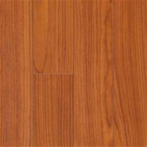 pergo flooring berkshire cherry pergo berkshire cherry laminate flooring 2015 home design ideas