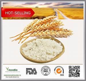 Wholesale Dietary Supplement Hydrolyzed Wheat Protein ...