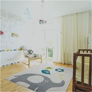 Teppich Kinderzimmer Schadstofffrei : teppich kinderzimmer junge interieur teppich kinderzimmer junge ~ Orissabook.com Haus und Dekorationen
