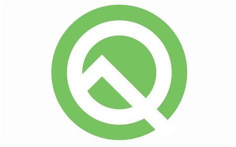 beta android q zdradza szczeg 243 ły systemowych nowości