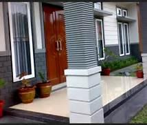 Model Lantai Keramik Dan Atap Teras Rumah Minimalis Satu Model Motif Keramik Lantai Kamar Mandi Dapur Dinding Keramik Dinding Motif Batu Alam Cari Inspirasi Rumah Disini Moved Permanently