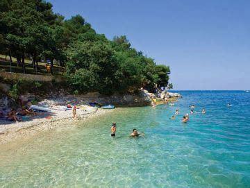 parenzo porec croazia