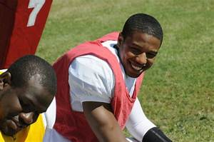Michael B Jordan 29th birthday: Creed star's career ...