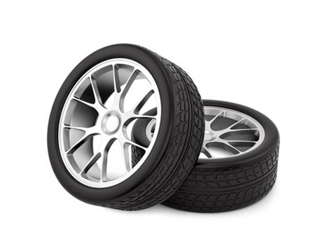 Types Of Off Road Tires