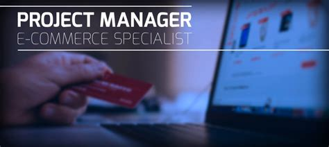 Ecommerce Specialist by Work Experience E Commerce Specialist Retica Corsi
