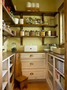 kitchen pantry cabinet design ideas 10 kitchen pantry design ideas eatwell101