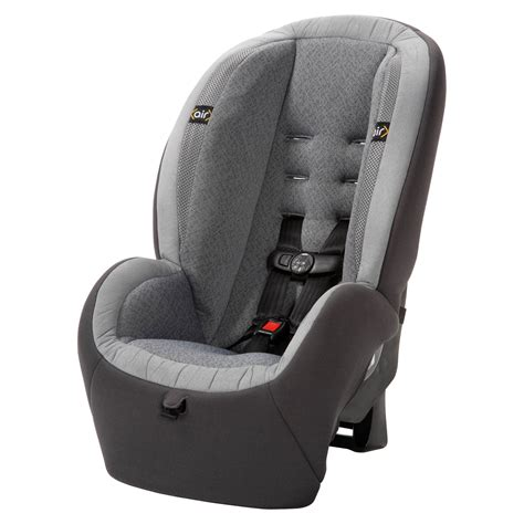 Safety 1st Onside Air Convertible Car Seat Manualspin
