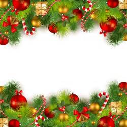 shiny xmas decorations design vector 02 over millions vectors stock photos hd pictures psd