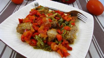 specialite basque cuisine cuisine du pays basque fiche cuisine du pays basque et recettes de cuisine du pays basque sur