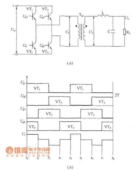 Index Power Supply Circuit Diagram Seekic