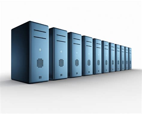 Dedicated Server Hosting Find The Best Cheap Dedicated. Christchurch Airport Rental Cars. Port Scanning Software Free Download. Cellulite Laser Treatment Cost. Practice Act Tests Online Nab Home Loan Rates. Business Education Degree Online. Dell Enterprise Support Exchange 2010 Support. Courses In Sustainability How To Flip Someone. Customer Engagement Platform