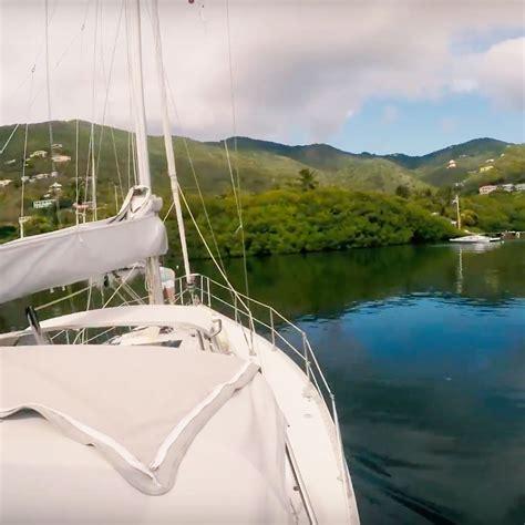 Boat Insurance by Boat Insurance Progressive