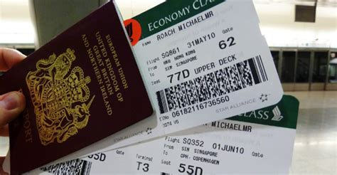 How many social security cards can you get. 10 REASONS FOR NOT POSTING A BOARDING PASS ON SOCIAL MEDIA