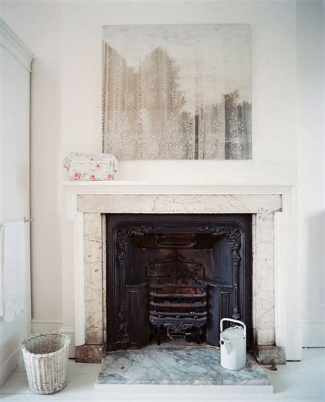 1000 images about marble and granite fireplace surrounds