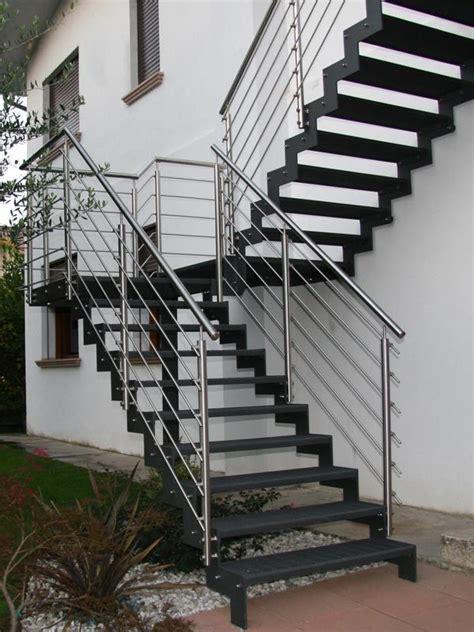 creative ideas  outdoor stairs  piece