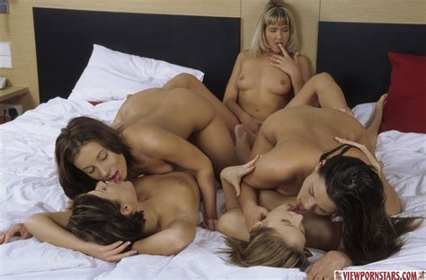 All Lesbian Orgys Pictures And Movies