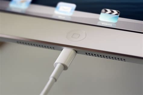 iphone charging slowly is your charging slowly how to charge your