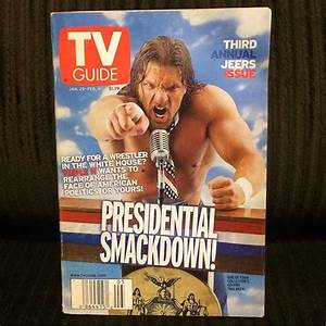 Pin By Classic Wrestling Collection   On Wrestling Tv