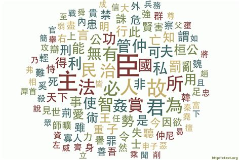 Top 10 Chinese Reading Resources Online