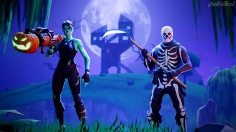 Show You How To Become Sweaty At Fortnite By Atlanticfox