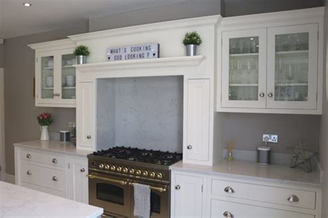 Kitchen Mantle Images by Focus On Kitchen Mantels Handcrafted Kitchens