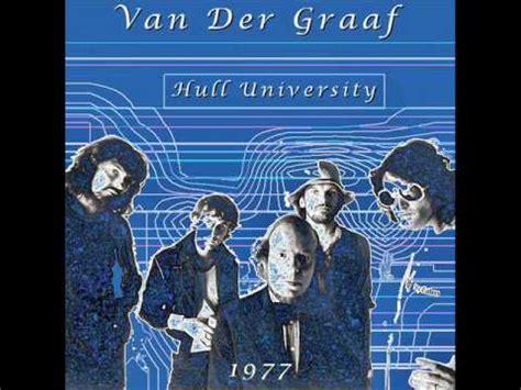 Ship Of Fools Lyrics by Van Der Graaf Generator Ship Of Fools Lyrics
