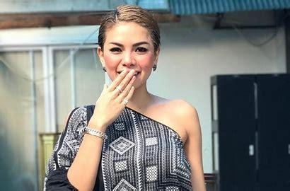 Brooke Shields Berita Foto Video Lirik Lagu Profil