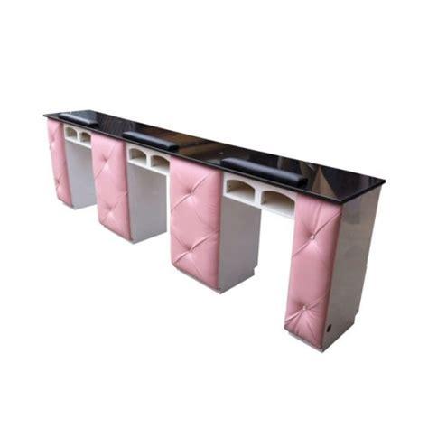 nail salon desk for sale nail salon furniture joy studio design gallery best design